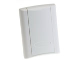 Wall CO2 Sensors -Standard (CWE Series)