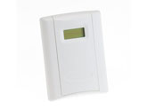 Wall CO2 Sensors -Deluxe (CWL Series)