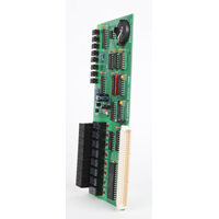 Express 2 8 Output Card Slot 1