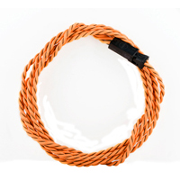 Extra 10' Water Detection Rope