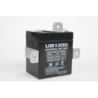 SCADA 3000 5Ah Battery Supply