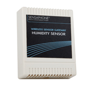 WSG Wireless Humidity Sensor