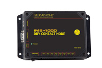 IMS-4000 Dry Contact Node