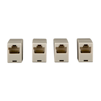 IMS RJ45 Cable Couplers (F/F)