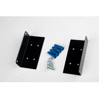 IMS-4000 Wall Mount Bracket