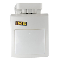 IMS Passive Infrared Motion Sensor
