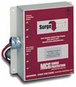 Legacy AC Protection Products